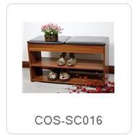 COS-SC016